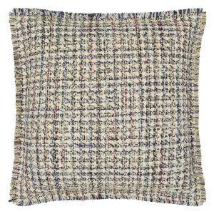 Designer's Guild Scarlati Azure Pillow 18x18 NWT
